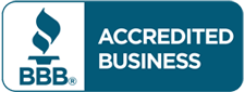 Jackson of All Trades is a BBB accredited business.
