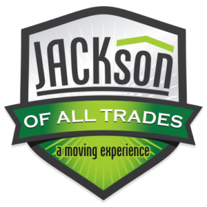 Jackson Of All Trades Logo